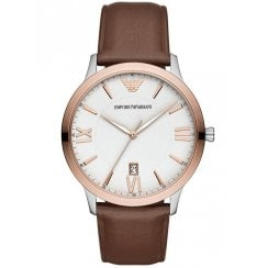 Gents Giovanni Watch