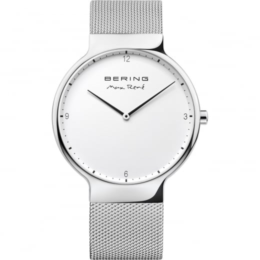 07119bbf9b1 Max Rene Mesh Bracelet Watch - from Sproules Jewellers UK