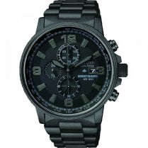 Gents Nighthawk Chronograph