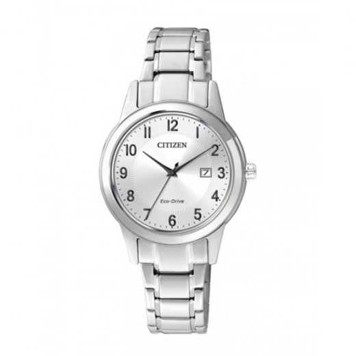 Citizen Ladies Eco Drive