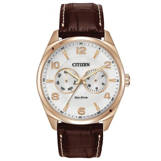 4ae360b9920 Citizen STRAP RWF RGP - Citizen from Sproules Jewellers UK