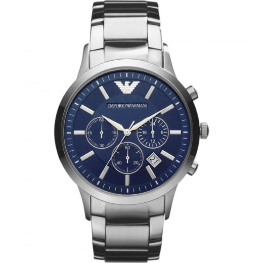 0674f32058c Emporio Armani Emporio Armani - Emporio Armani from Sproules ...