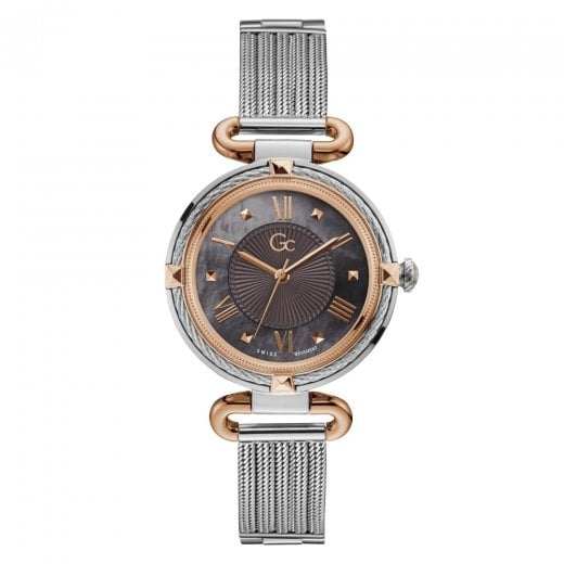 GC Ladies CableChic Watch