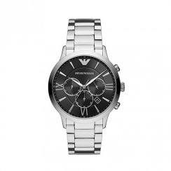Gents Armani Giovanni Watch