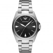 Gents Armani Nico Watch