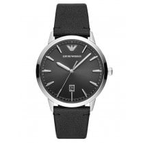 Gents Armani Ruggero Watch