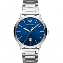 Gents Classic Armani Watch