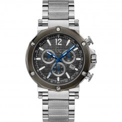 Gents GC Spirit Bracelet