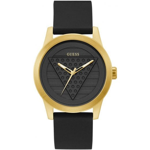 Guess Gents Guess Driver Watch