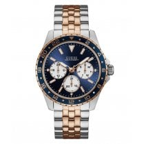 Gents Guess Odyssey Watch