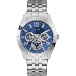 Gents Guess Vector Watch