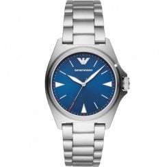 Gents Nico Armani Watch