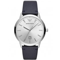 Gents Ruggerio Armani Watch