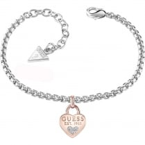 Guess All About Shine Bracelet