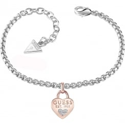 All About Shine Bracelet