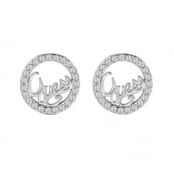 Authentics Earrings