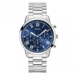 Gents Blue Hendrix Watch