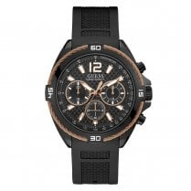 Gents Surge Black Watch