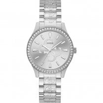 Ladies Anna Watch