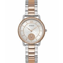 Guess Ladies Astral Watch