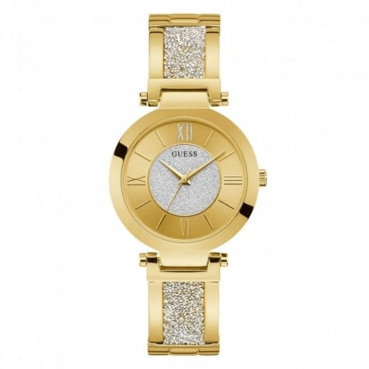 Guess Ladies Aurora Watch