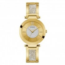 Ladies Aurora Watch