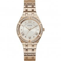 Ladies Cosmo Rose Watch