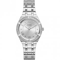 Ladies Cosmo Watch