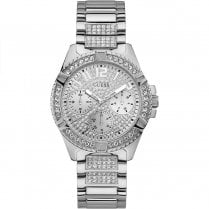 Ladies Frontier Watch
