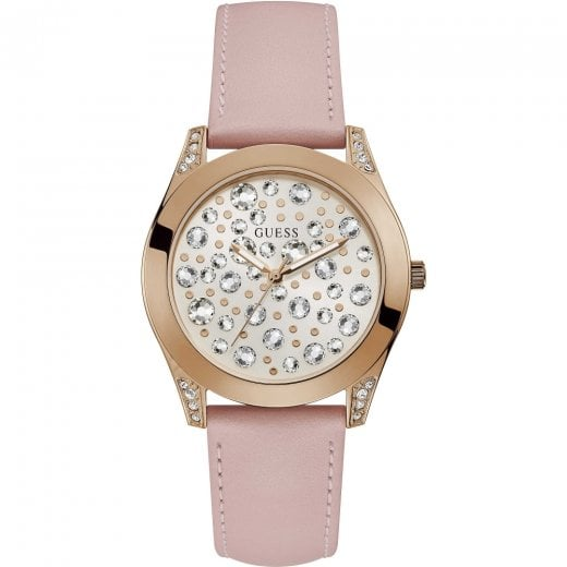 Guess Ladies Wonderlust Watch