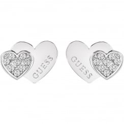 Me & You Earrings
