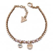 Guess Uptown Chic Bracelet