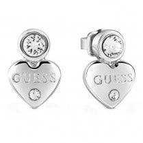 Guessy Earrings