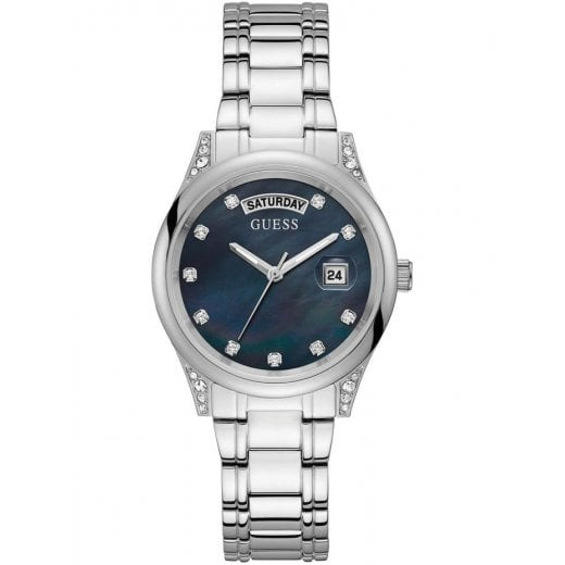 Guess Ladies Guess Aura Watch