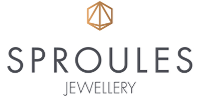 Sproules Jewellers