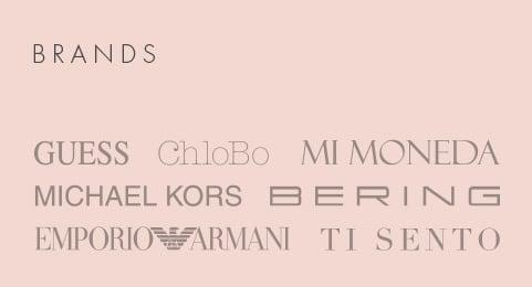 Brands Nov 17