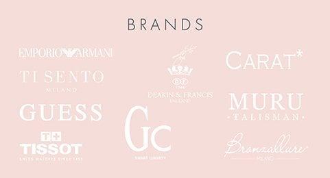 brands 19