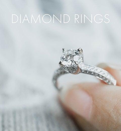 Diamond 2020