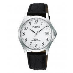 Gents Classic Strap