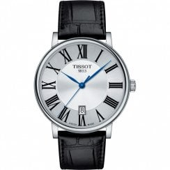 Gents Carson Strap Watch