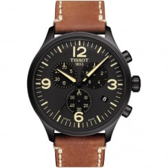Gents Chrono XL Strap