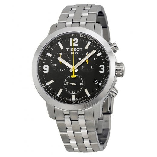Tissot Gents PRC200 Chrono