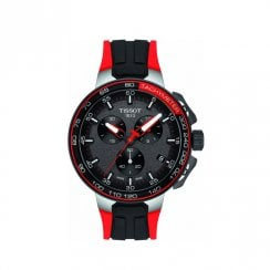 Gents T-Race Chronograph