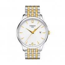 Gents Tradition Bi Watch