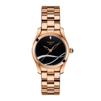 Ladies T-Wave Watch