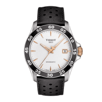 a9a8fc3f333 Tissot PR100 Chronograph Bracelet - Tissot from Sproules Jewellers UK
