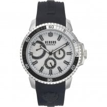 Gents Versace Aberdeen Watch